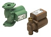 Pumps, Controls & Accessories